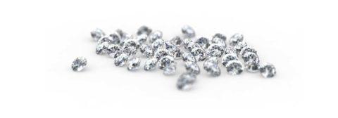 Alt du trenger å vite om diamanter
