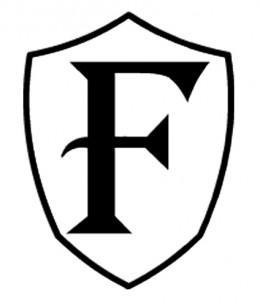 Fosback Design Ansvarsmerke