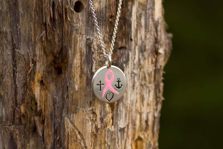 brystkreft-tro-haap-kjaerlighet