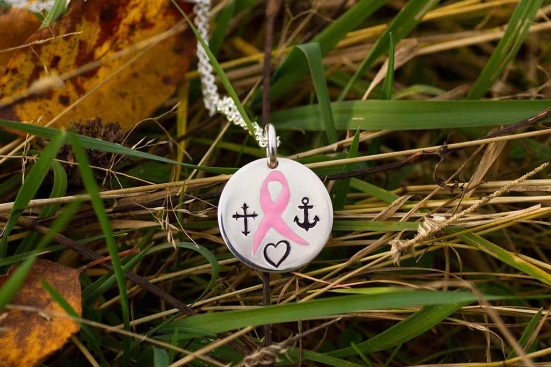 brystkreft-tro-haap-kjaerlighet2