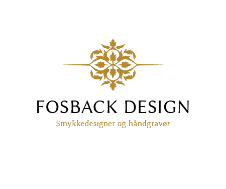 Fosback Design logo